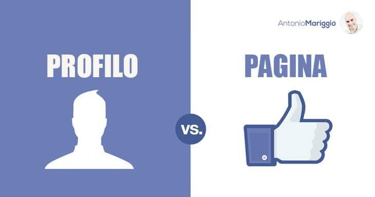Antonio-Mariggio-facebook-profilo-pagina