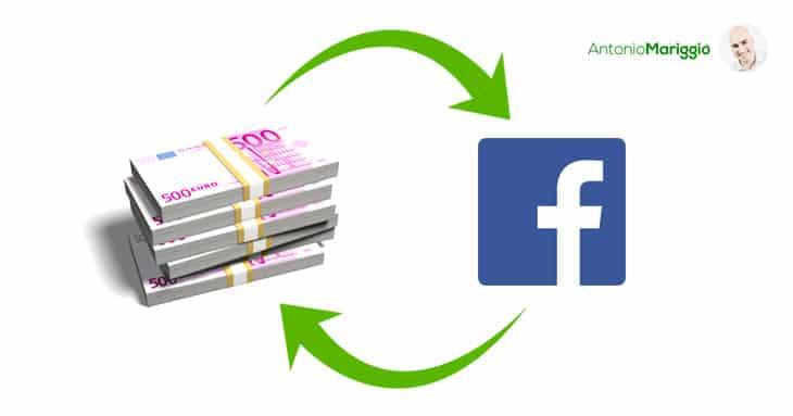 Antonio-Mariggio-facebook-stop-adv