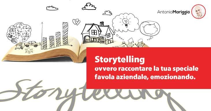 Antonio-Mariggio-storytelling