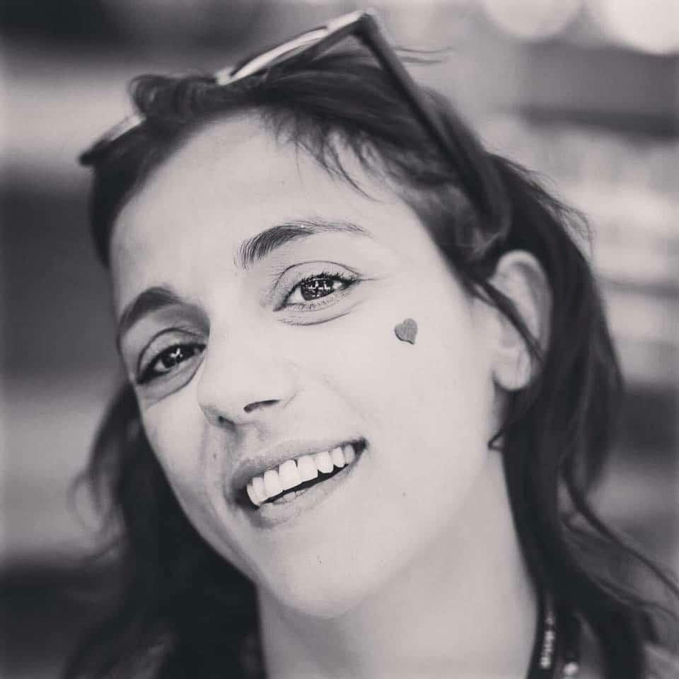 Barbara Riggio