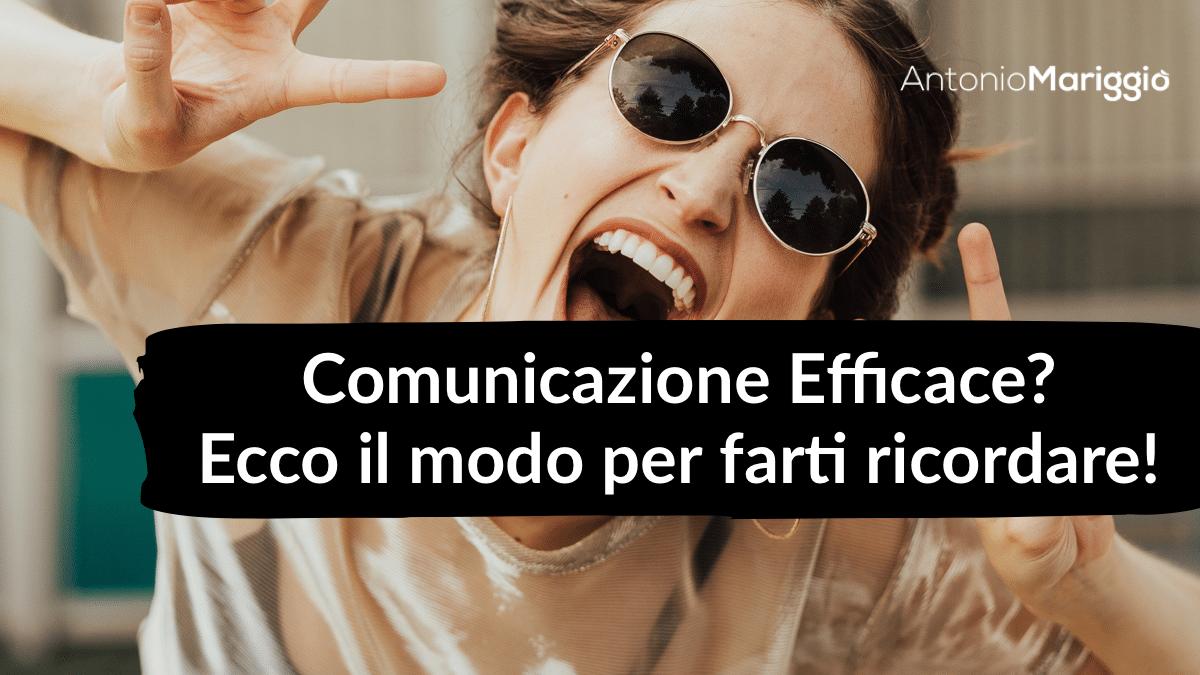 comunicazione-efficace