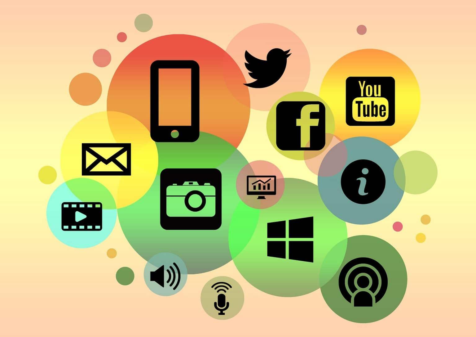 MpowerMarketing attrarre clienti online