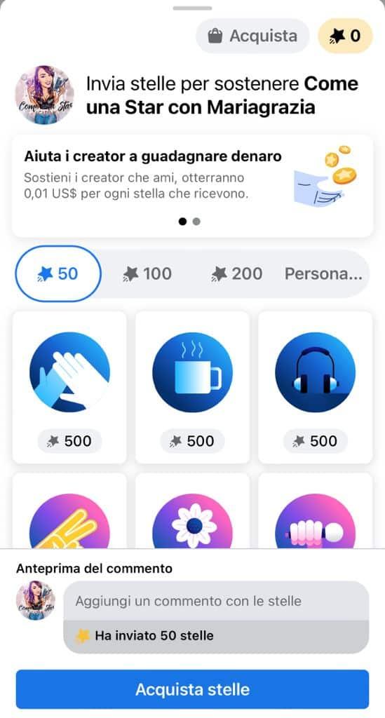 Guadagnare denaro su Facebook   Antonio Mariggiò